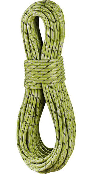 Edelrid Starling Pro Dry Rope 8,2 mm 60 m oasis
